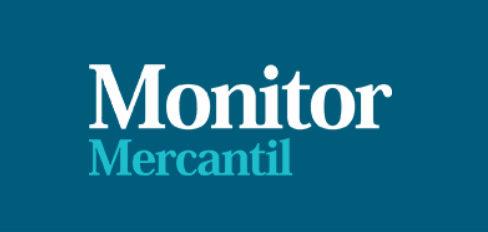 Monitor Mercantil: Campanha quer virar o jogo a favor do Brasil