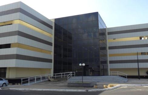 ACD/MA vai protocolar pedido de informação sobre a dívida pública do Estado do Maranhão