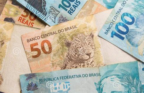 Monitor Mercantil: Maquiagem para que bancos continuem recebendo remuneração parasita