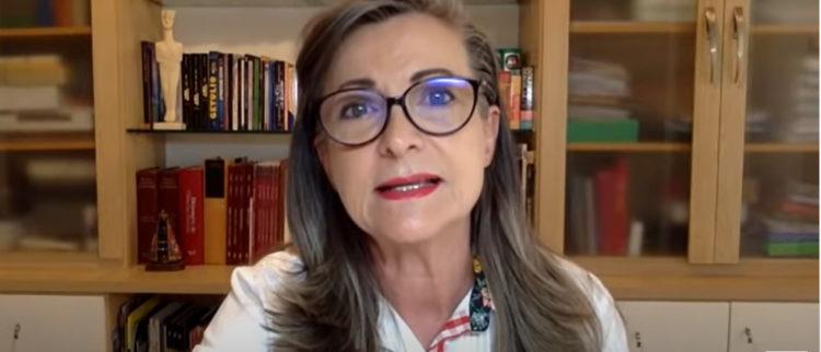 Carta Aberta questiona Guedes sobre as Privatizações