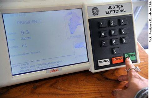 Auditoria Cidadã da Dívida divulga Carta Aberta aos candidatos e candidatas às Eleições Municipais 2020