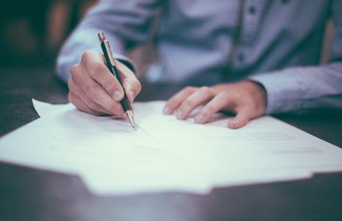 SENADORES(AS) são questionados por dezenas de entidades sobre PLP 3788/2020 e PL 19/2019.