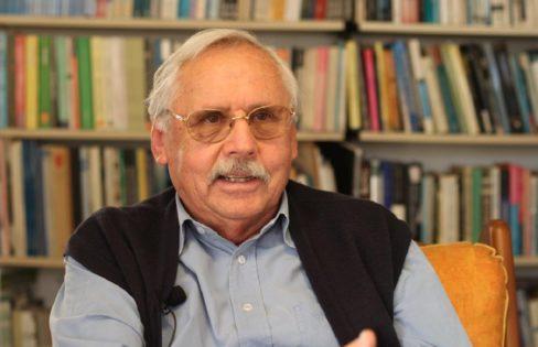 JUROS ELEVADOS NO BRASIL – CAUSAS E CONSEQUÊNCIAS – Prof. Ladislau Dowbor