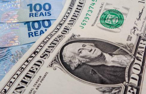 Projeto agrava ainda mais a nociva liberdade para fluxos de capitais financeiros internacionais