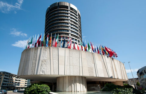 Banco privado BIS aprova nova lista de Bancos Grandes demais para Falir (G-SIBs) e reformas pós-Covid-19 – por Daniel Simões