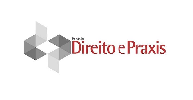 """""""A contrarreforma da previdência, crise do capital e da previdência privada"""", por Juliana Teixeira Esteves e José Menezes Gomes"""