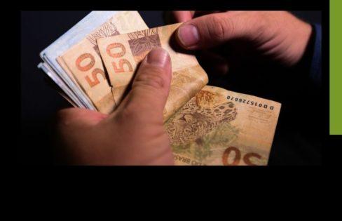 Monitor Mercantil: Ganham acima de 320 salários mínimos ao mês e quase não pagam imposto, por Maria Lucia Fattorelli