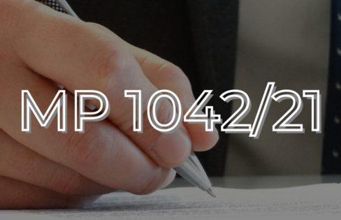 Nova MP cria 17 níveis de função de confiança e 18 níveis de cargo de confiança