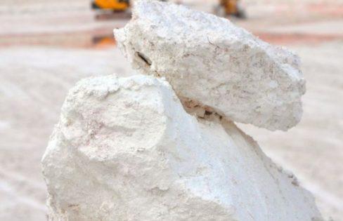 Valor Econômico: MME espera R$ 2 bi em leilão mineral no Pará
