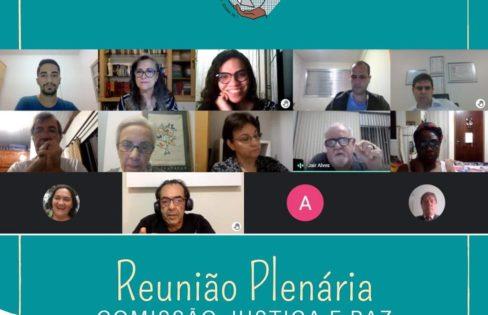 O desmonte do Estado e o Sistema da Dívida – Comissão Justiça e Paz de São Paulo