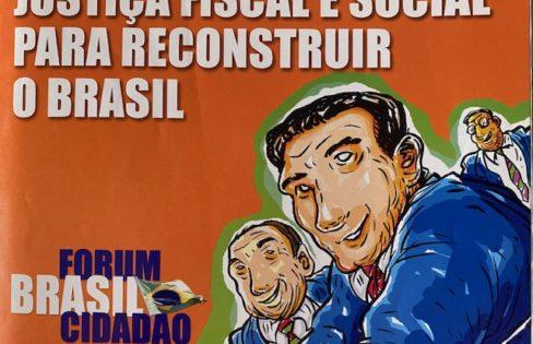 EVENTOS DA ACD durante o FSM-2003