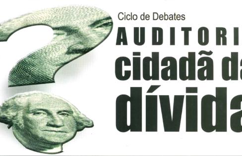 Ciclo de Debates realizado pela ACD na ALMG – 19.04.2002