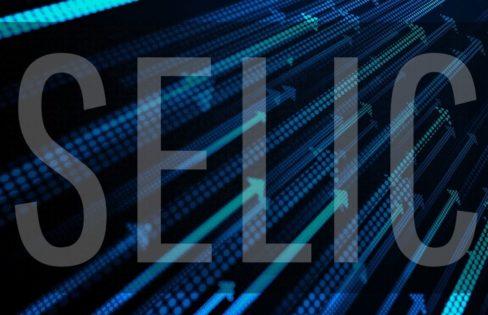 """Banco Central """"autônomo"""" aumenta a """"Taxa Selic"""" pela quarta vez seguida e dá mais R$ 71 bilhões de juros por ano para os rentistas"""
