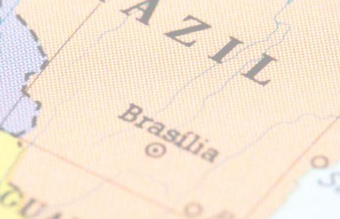 """""""Que 'independência' temos para comemorar, se o Brasil é uma 'colônia de banqueiros'?"""", por Ildete Silva e Maria Lucia Fattorelli"""